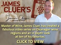 cluer_video_clickhere_over