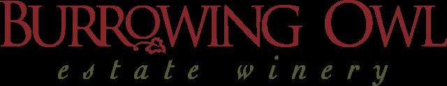Burrowing Owl Restaurant Menu